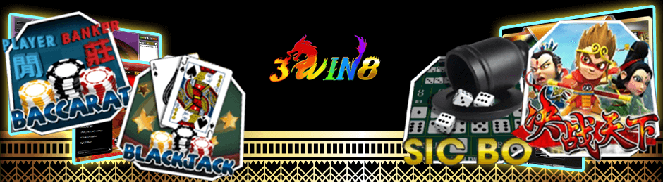 Livebet777 Online Casino Singapore Brunei Malaysia